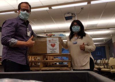 Providence_Healthcare_Photo_Credit_Marisa_Luengas